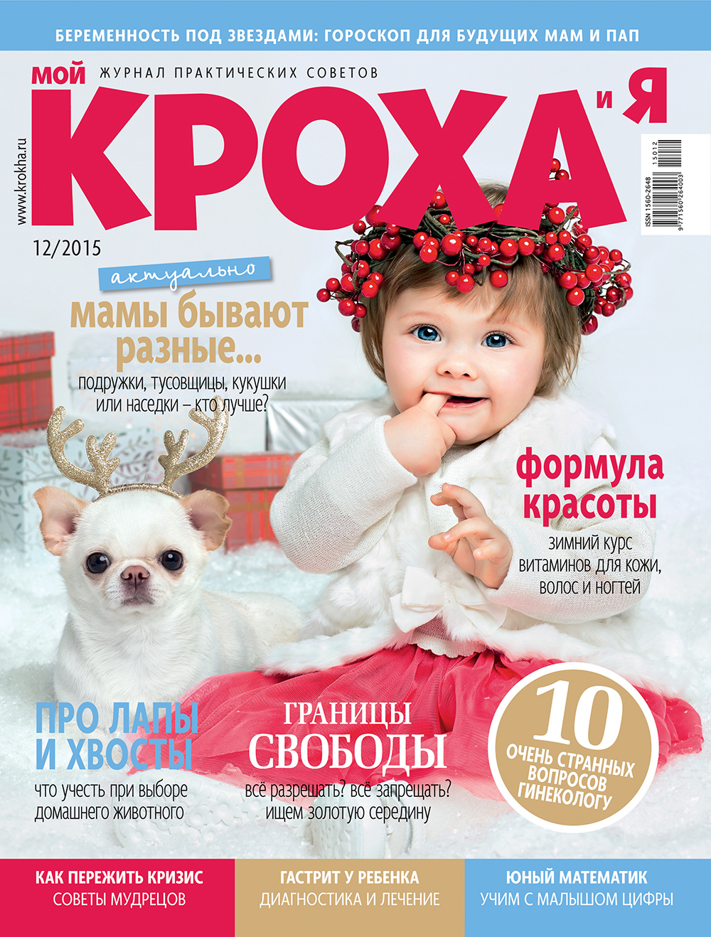 Cover2015_12web.jpg