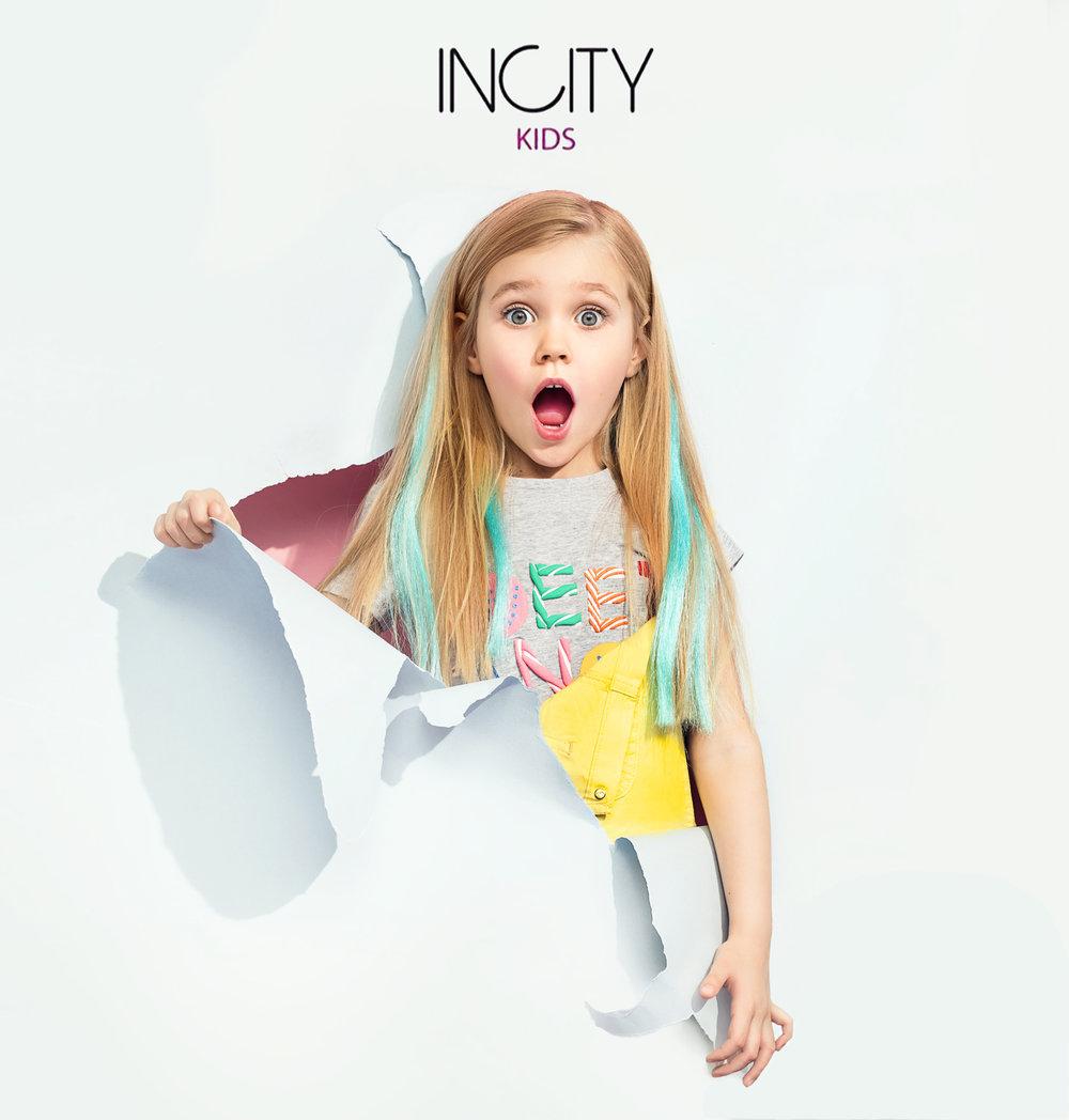 Incity SS 2017