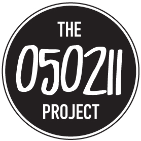 The 050211 Project