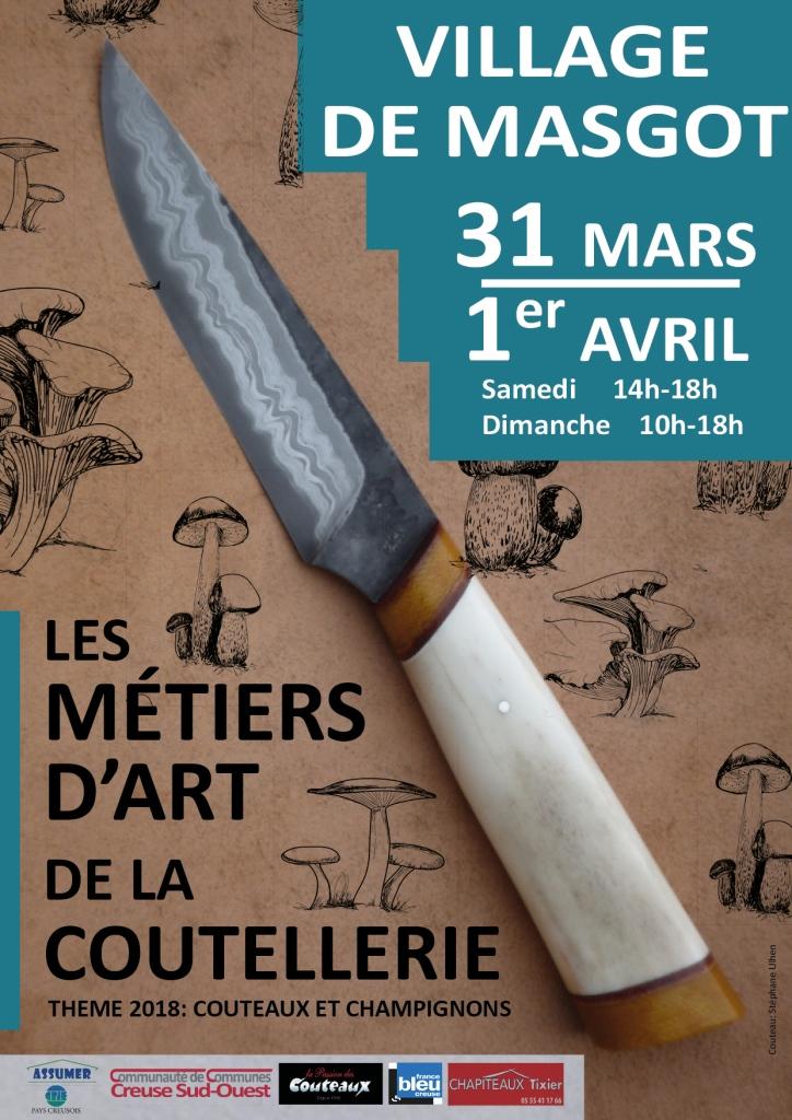 Affiche-A4-Couteaux-2018-WEB.jpg