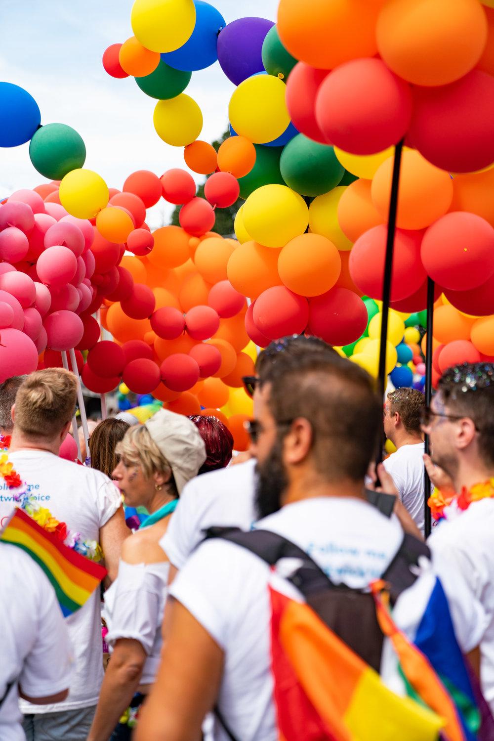 GAL Pride 2018-319.jpg