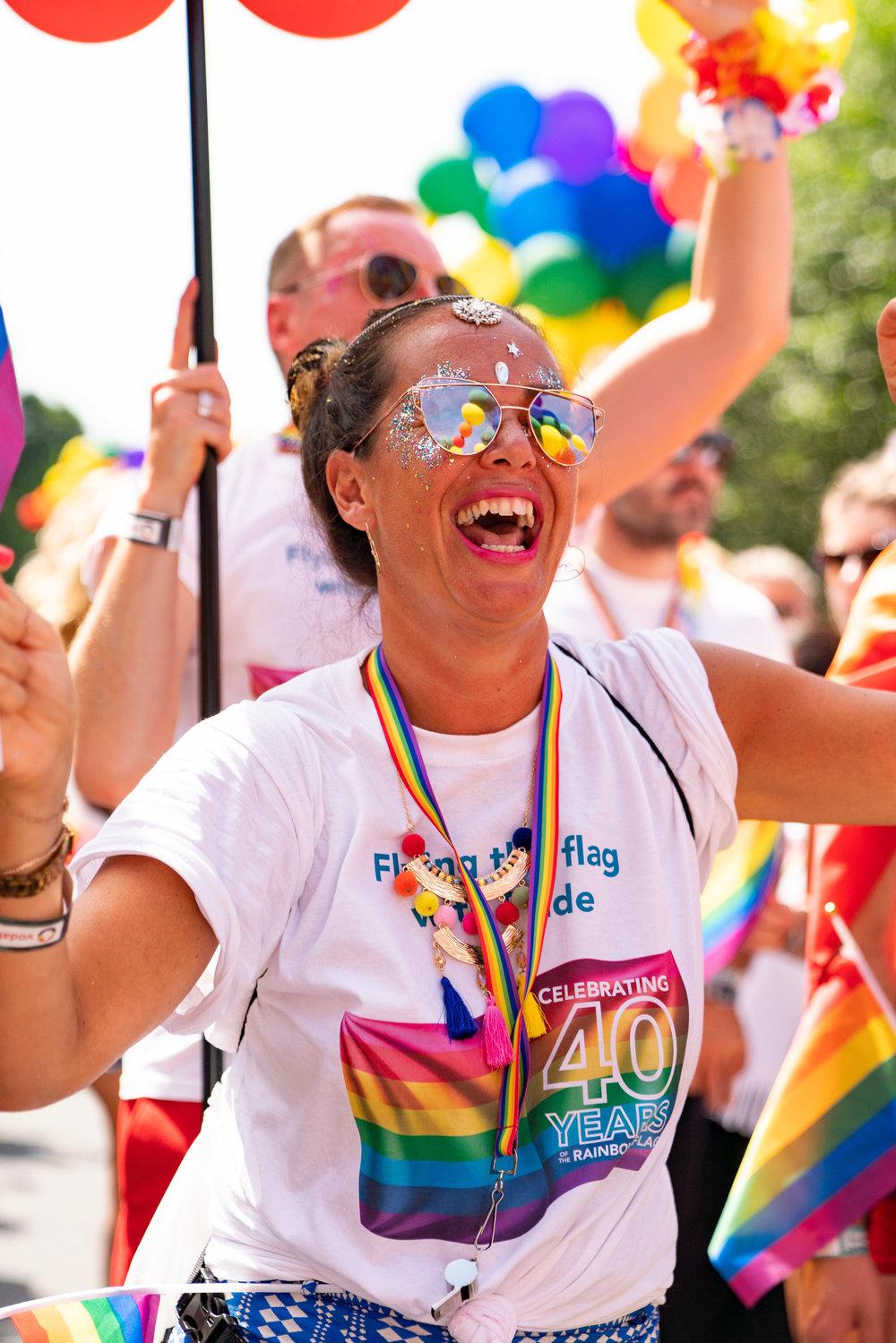 GAL Pride 2018-281.jpg