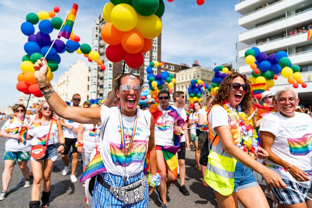 GAL Pride 2018-125.jpg