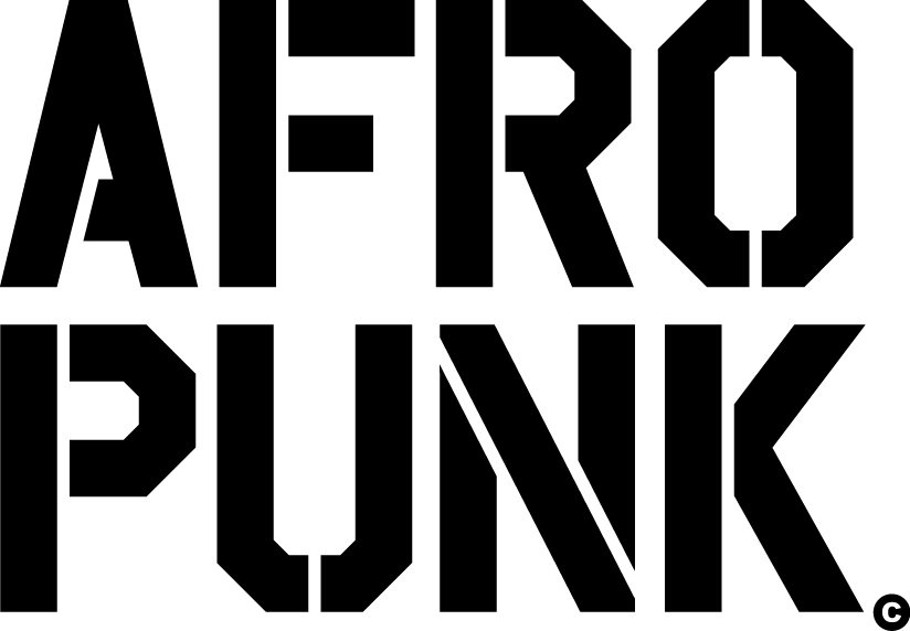 AP_LOGO_STACKED_BLK.png