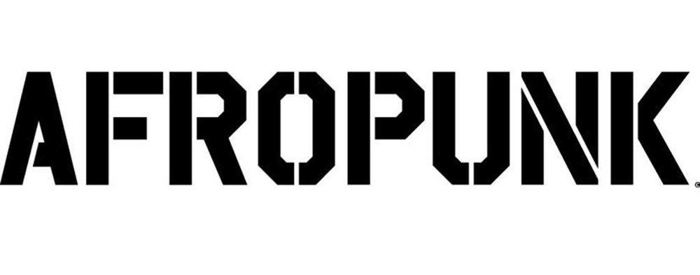 afropunk-logo1-1.jpg