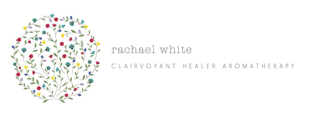 RW_CHA_logo.jpg