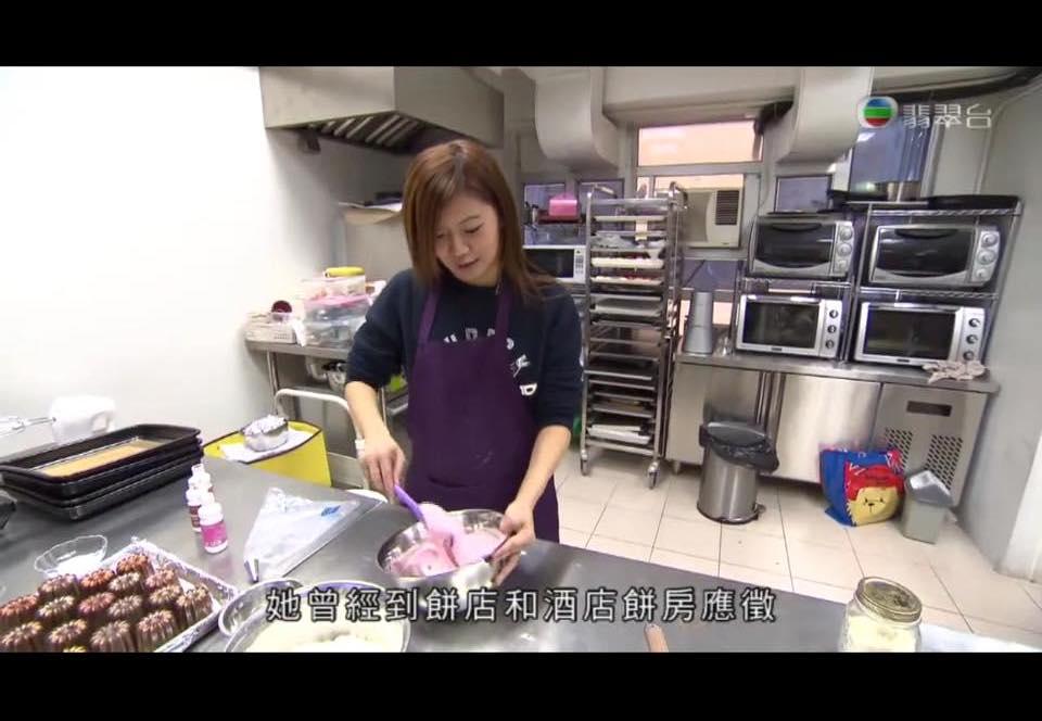 TVB 星期日檔案3.jpg