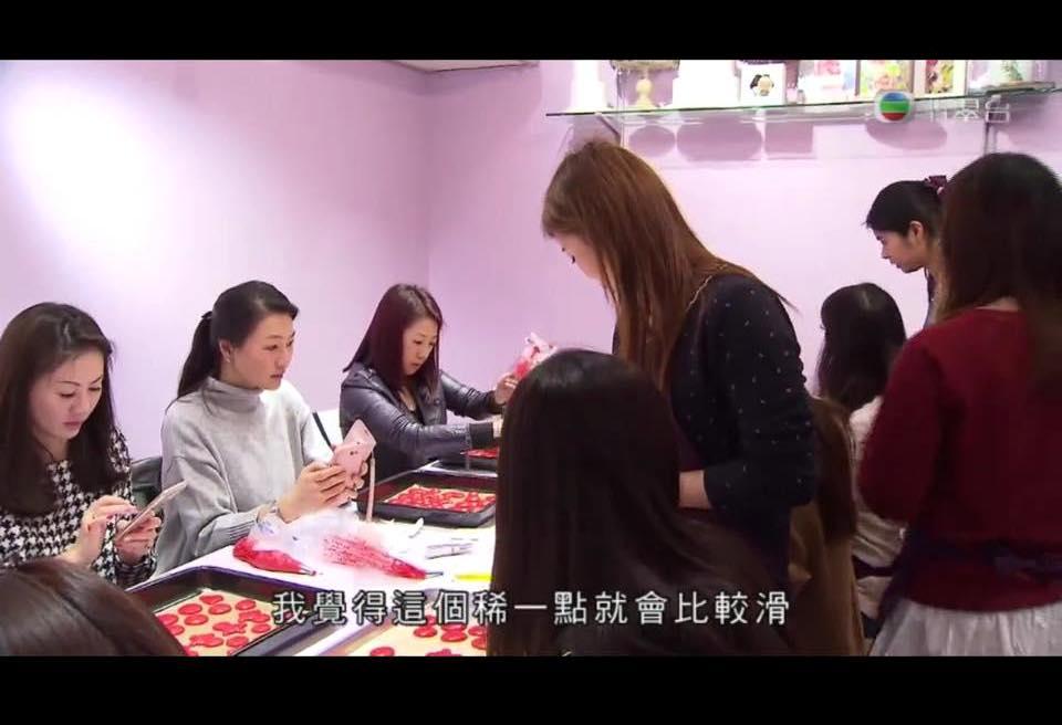 TVB 星期日檔案2.jpg