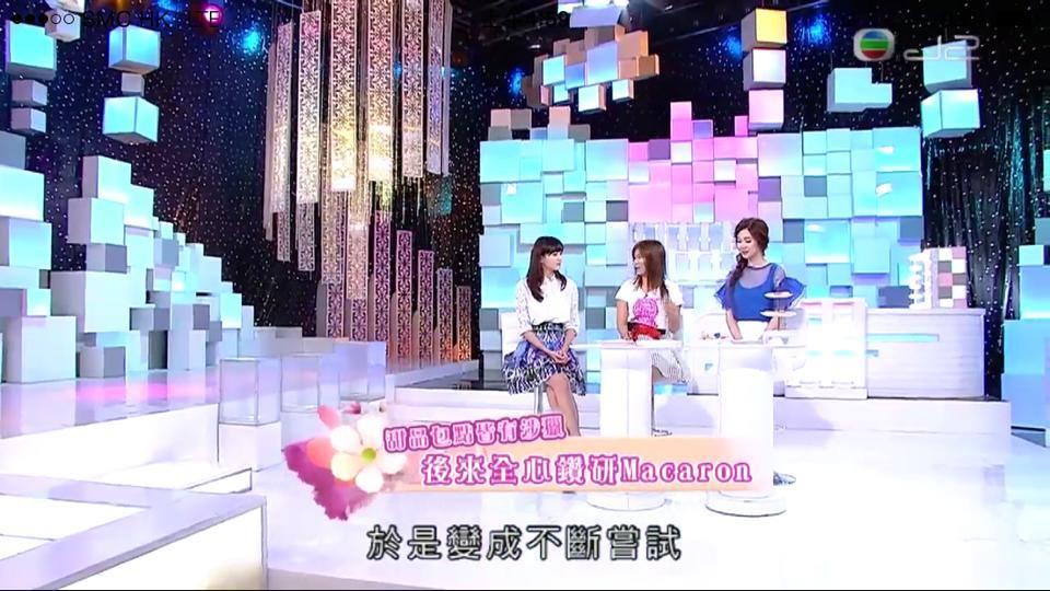 TVB J2台 姊妹淘.jpg
