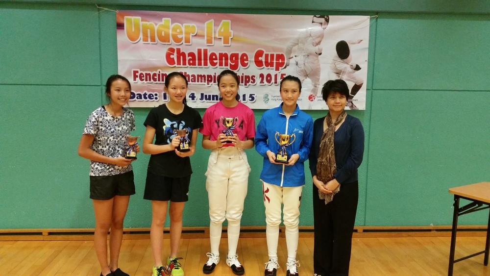 Under 14 Challenge Cup 2015 1.jpg