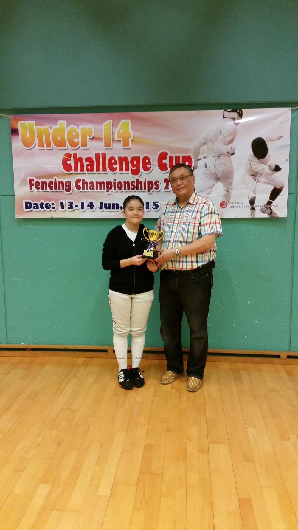 Under 14 Challenge Cup 2015 4.jpg