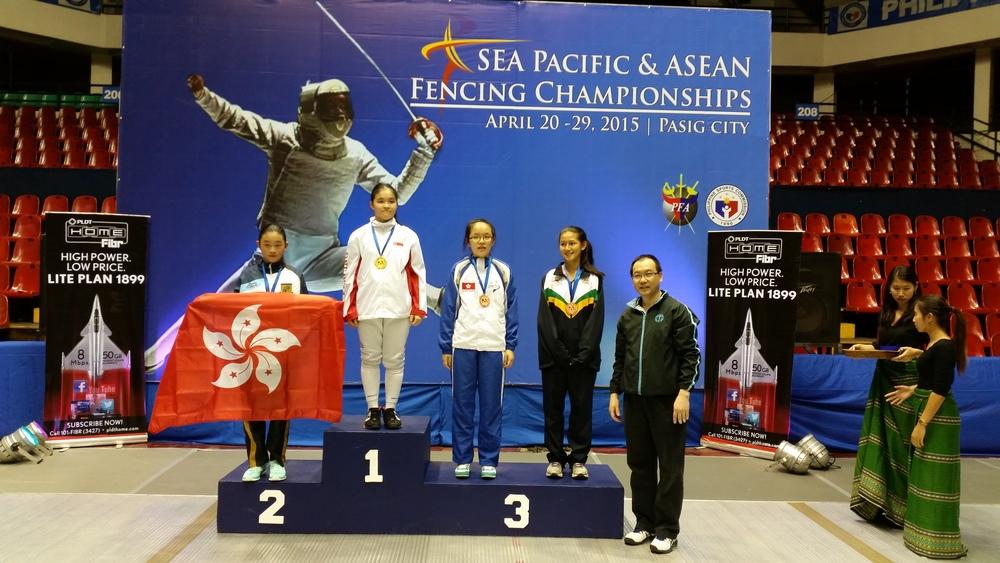 Maxine Wong SEA Pacific and ASEAN Championships 2015.jpg
