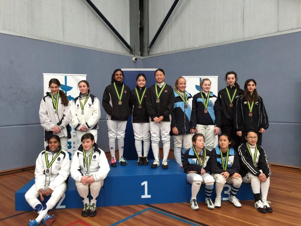 Foil Team Gold.jpg