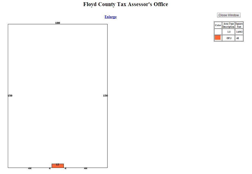 tax sketch.JPG