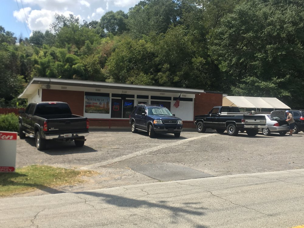 PROPERTY # 108 1 of 2: Commercial Building and Home on 1+/- ac Lot located @ 904 Kingston Ave (K13Y-474) - Commercial Building and adjacent Garage currently rented for $850/mo2 Bedroom Home currently rented for $450/mo to the same tenant for 28 yrs. There is also a basement apt currently vacant.Large 240'x138' Zoned CC Lot with All UtilitiesProperty Taxes: $1,600