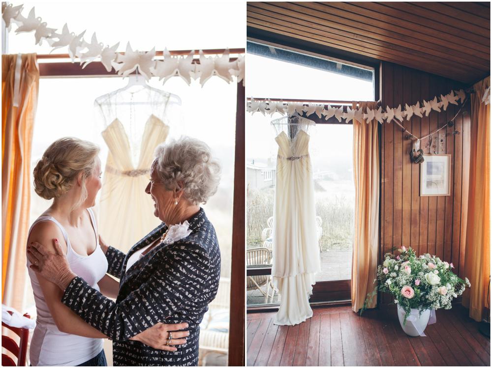 Bruiloft Car & Bautz | Vlieland | Emmily B. Photography-1.jpg