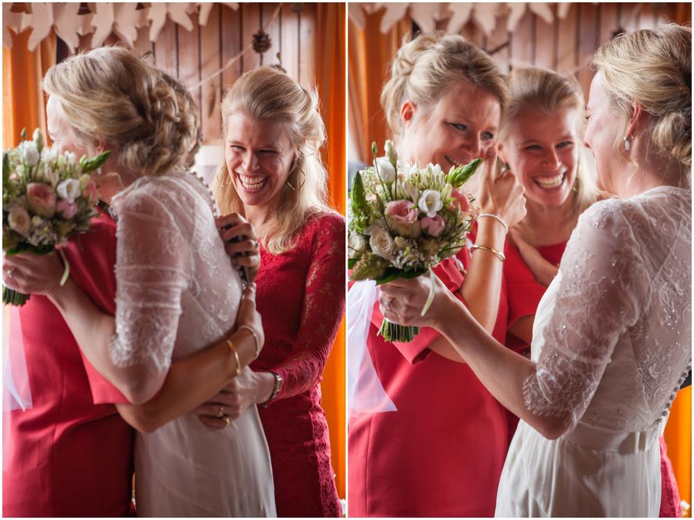 Bruiloft Car & Bautz | Vlieland | Emmily B. Photography-8.jpg