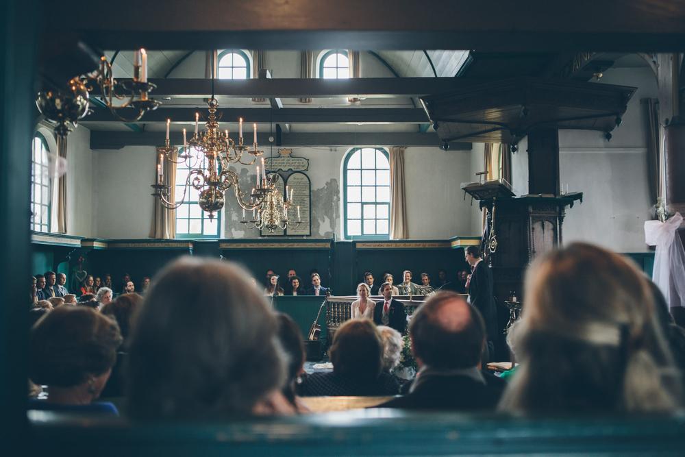 Bruiloft Car & Bautz | Vlieland | Emmily B. Photography-20.jpg