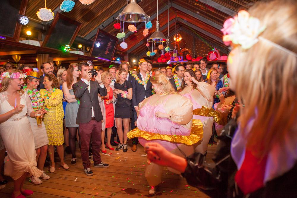 Bruiloft Car & Bautz | Vlieland | Emmily B. Photography-38.jpg