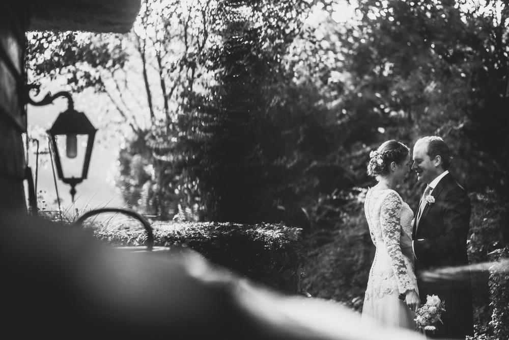 Bruiloft Jan & Pietje   Tuinbruiloft & Eemnes   Emmily B. Photography-32.jpg