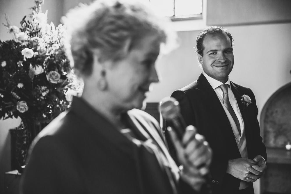 Bruiloft Jan & Pietje   Tuinbruiloft & Eemnes   Emmily B. Photography-43.jpg
