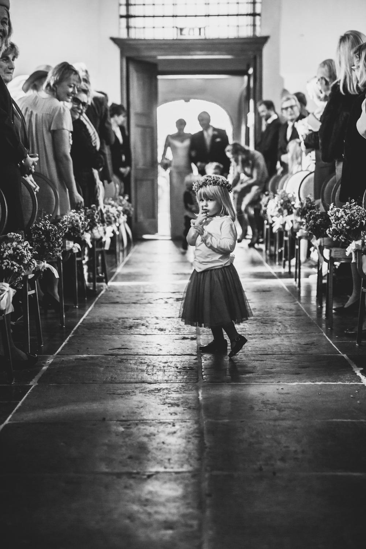 Bruiloft Jan & Pietje   Tuinbruiloft & Eemnes   Emmily B. Photography-44.jpg