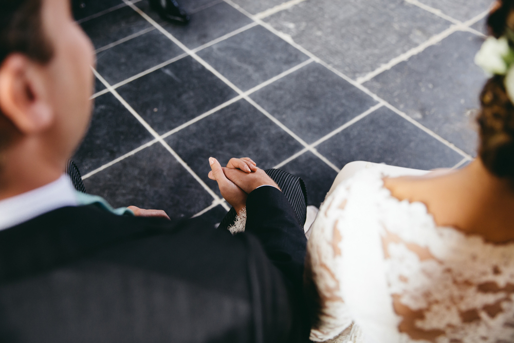Bruiloft Jan & Pietje   Tuinbruiloft & Eemnes   Emmily B. Photography-57.jpg