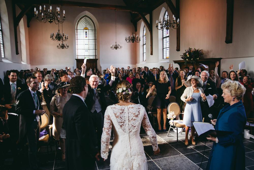 Bruiloft Jan & Pietje   Tuinbruiloft & Eemnes   Emmily B. Photography-67.jpg
