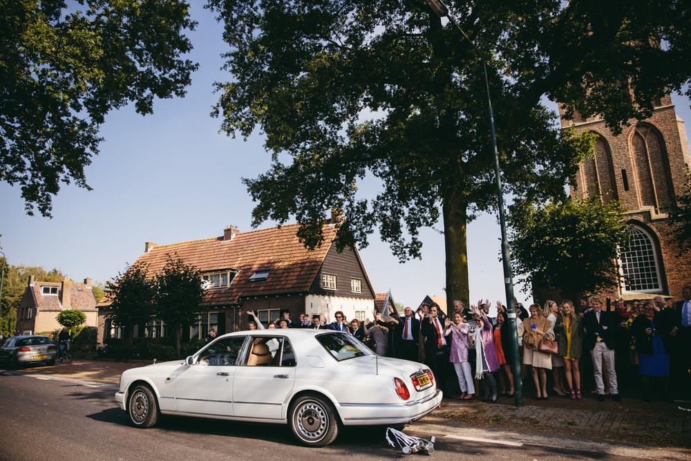 Bruiloft Jan & Pietje   Tuinbruiloft & Eemnes   Emmily B. Photography-81.jpg