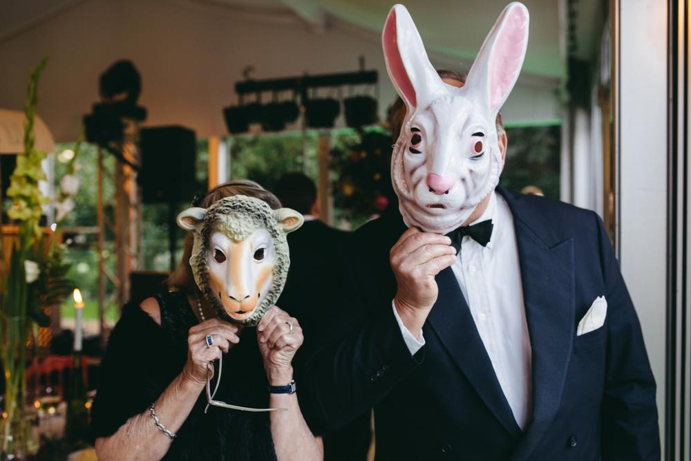 Bruiloft Jan & Pietje   Tuinbruiloft & Eemnes   Emmily B. Photography-108.jpg