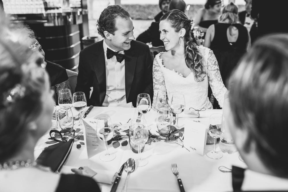 Bruiloft Jan & Pietje   Tuinbruiloft & Eemnes   Emmily B. Photography-110.jpg