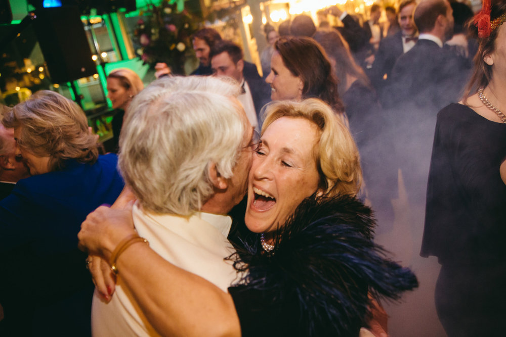 Bruiloft Jan & Pietje   Tuinbruiloft & Eemnes   Emmily B. Photography-127.jpg