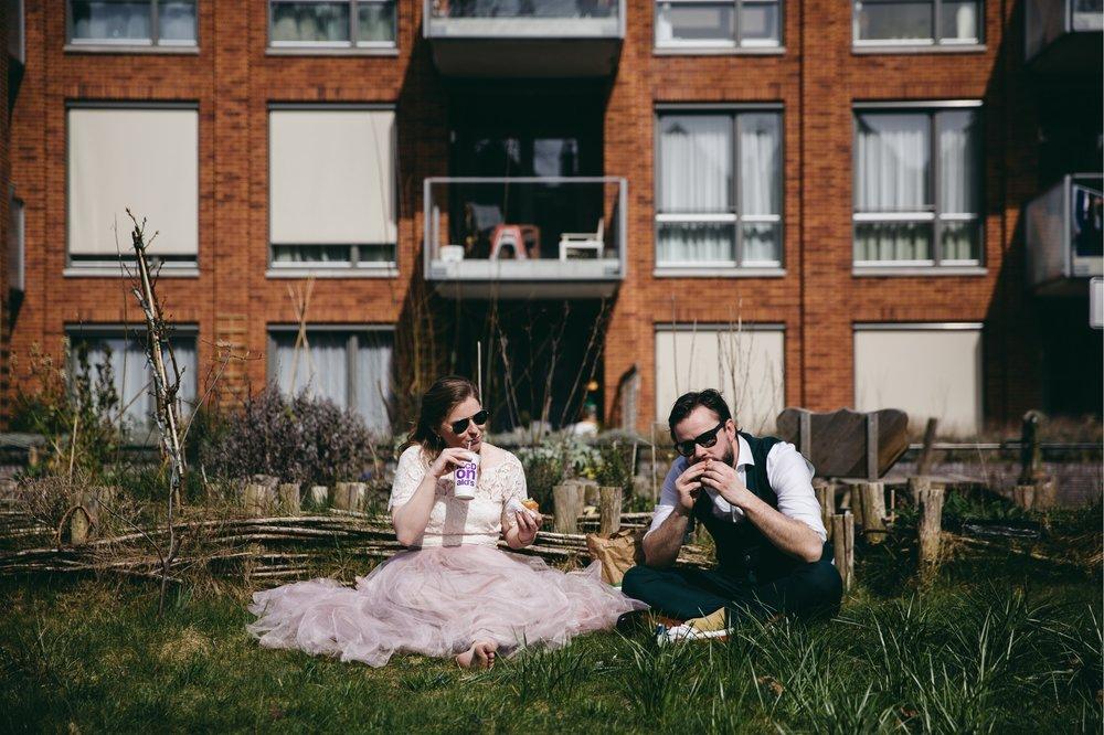 Emmily_Thomas&Lot_blog 3.jpg