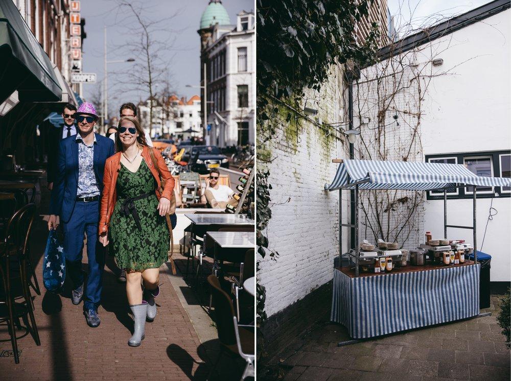 Emmily_Thomas&Lot_blog 7.jpg