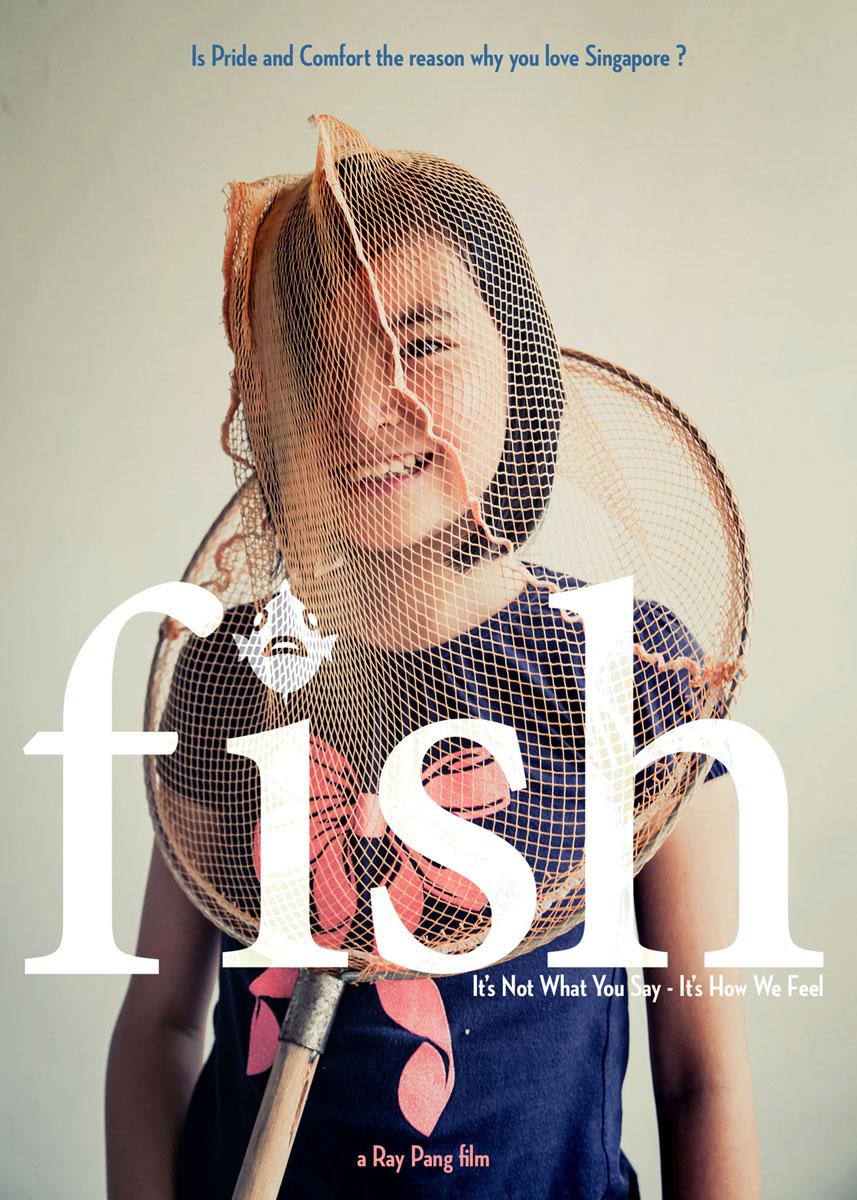 fish-film-poster.jpg