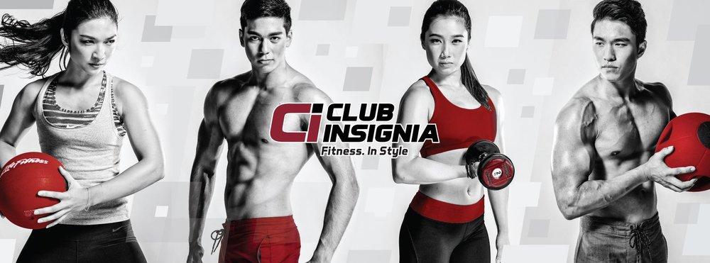 Club Insignia .jpg