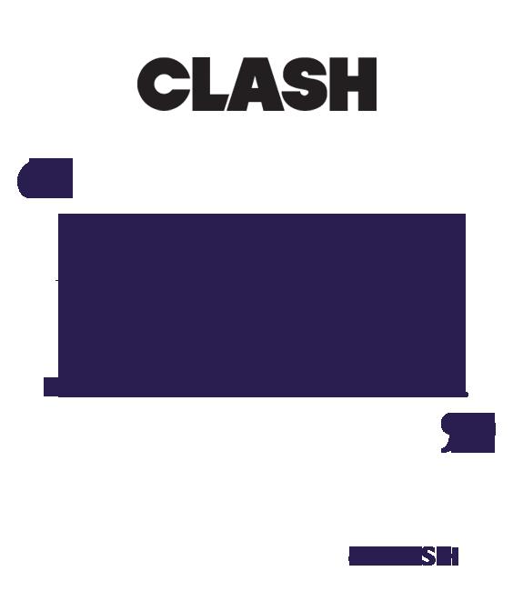 clash1 copy.png