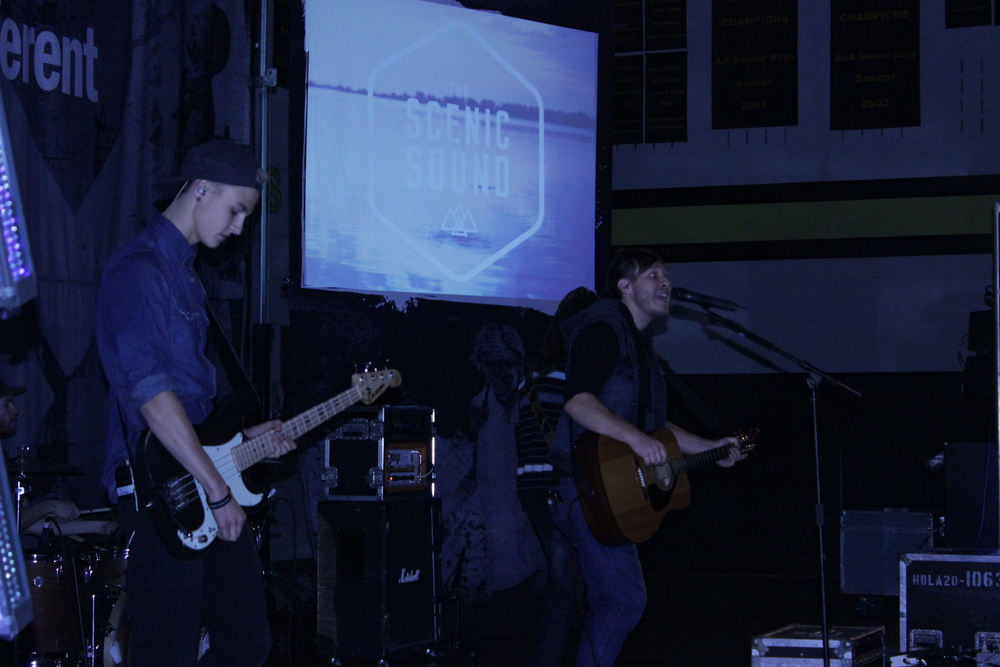 TSS - Live at Trinity Autumn 2015.jpeg