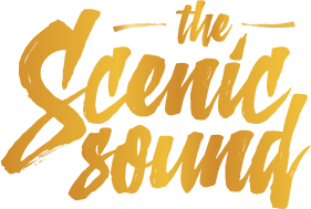 The Scenic Sound -  Free Songs