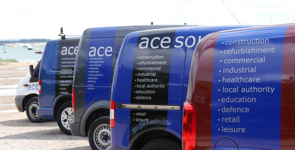 Ace Southern Ltd-12.jpg