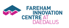 Fareham_Innovation_Centre.png