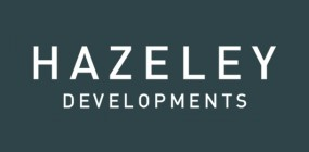 Hazeley Developments.jpg