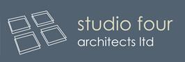 studio_four.jpg