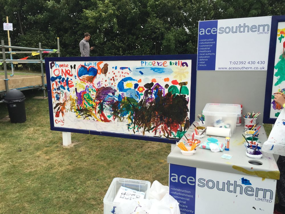 Ace Southern Ltd Graze Festival (13).jpg