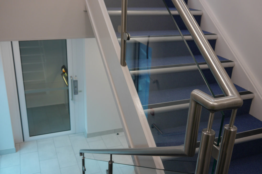 Ace Southern Ltd Twyford Gallery-1.jpg