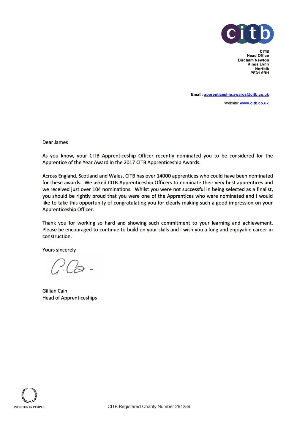 AoY nomination letter 2017.jpg