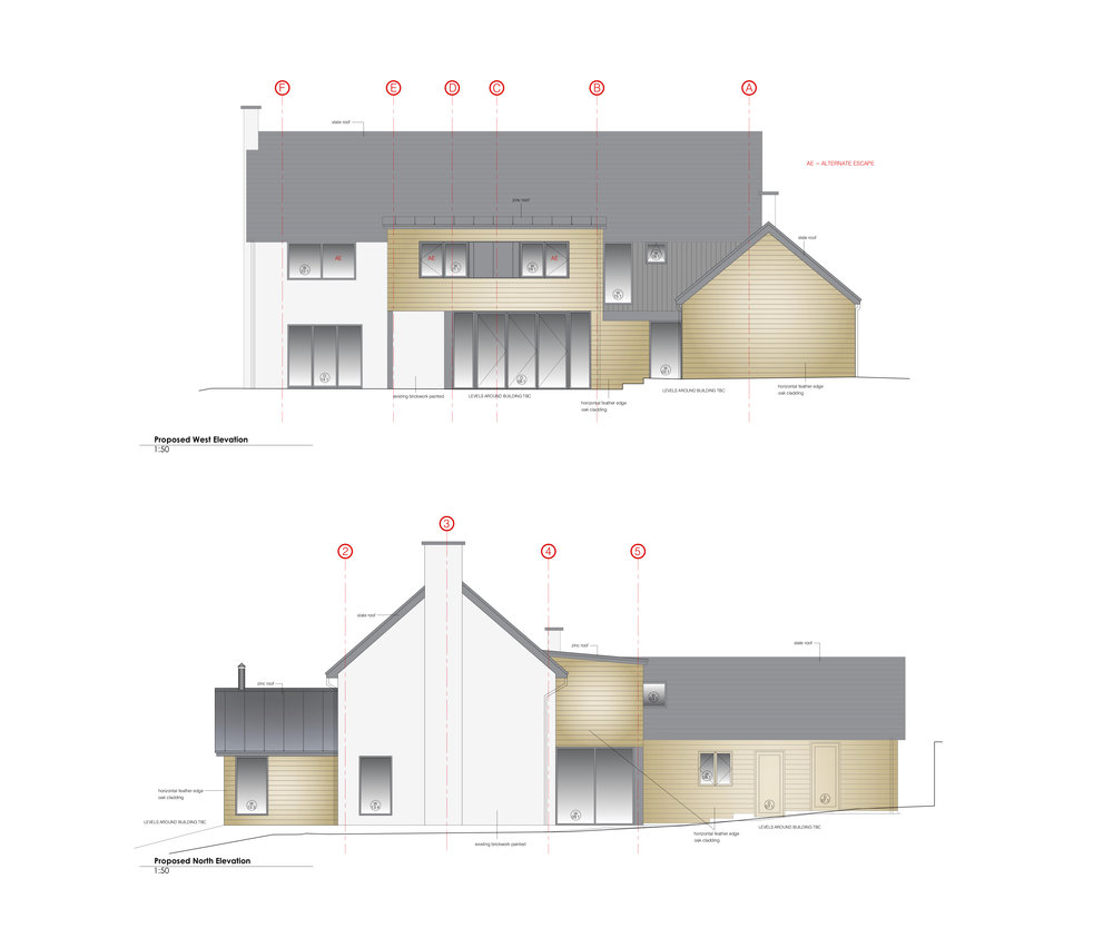 Ace Southern Ltd Exton Proposed Elevations.jpg