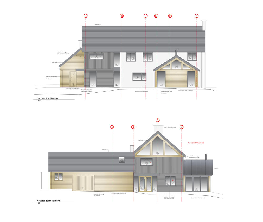Ace Southern Ltd Exton Proposed Elevations2.jpg