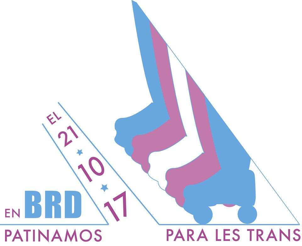brd_trans
