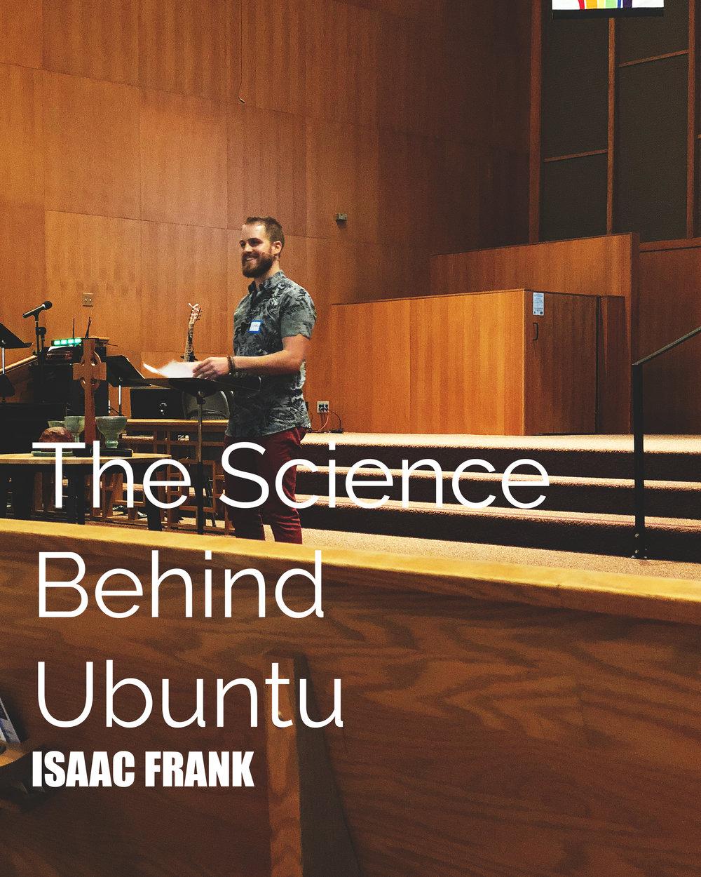 isaac ubuntu.jpg